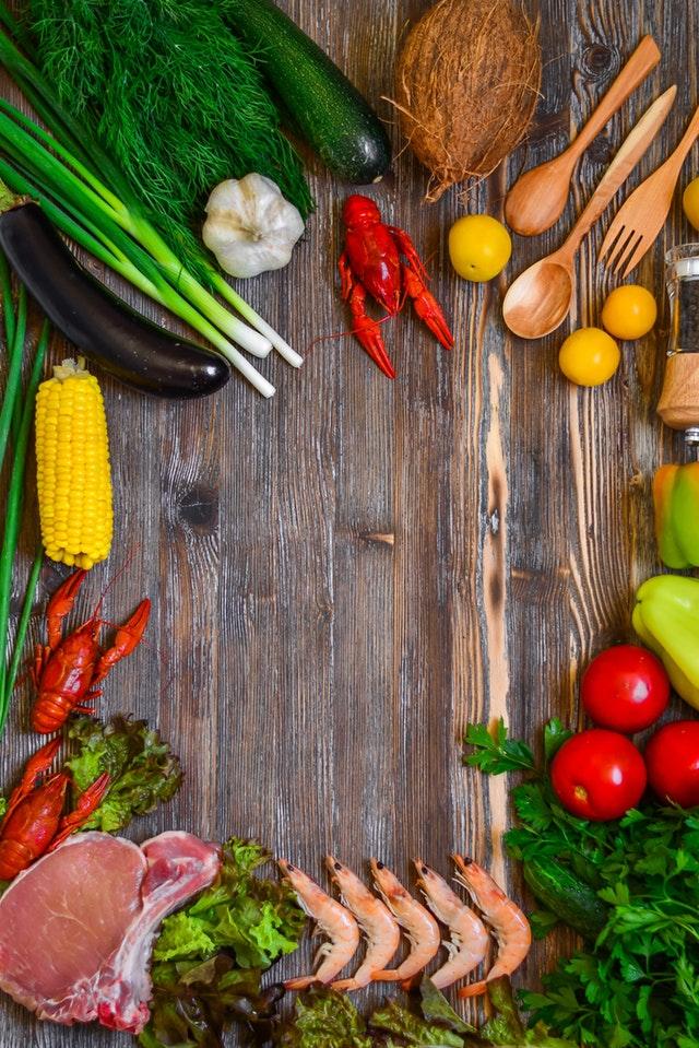 conservare-alimenti-ristorante
